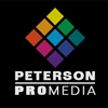 Peterson Pro Media