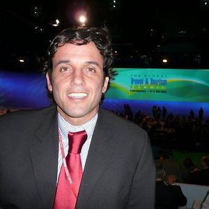 Profile picture for Luis Felipe