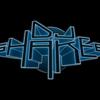 Jordan Abrantes (SHAKEE)