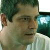 Filipe Moraes