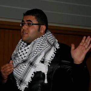Profile picture for Mohammed Al Majdalawi