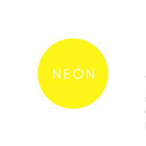 Profile picture for Neón Comunicación