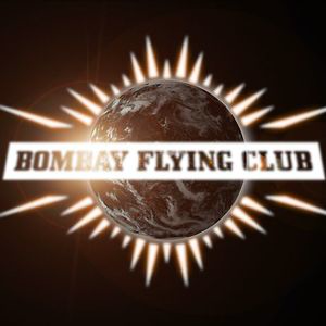 Profile picture for Bombay Flying Club