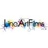 LineArtFilms