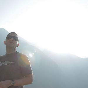 Profile picture for Allon Wechsler