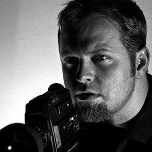 Profile picture for Matthew Ward
