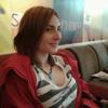 Sabina Miclaus