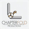 Chapterfold Productions
