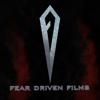 Fear Driven Films