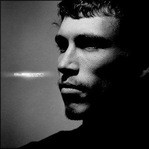 Profile picture for OlegOman