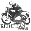Triumphant Vision