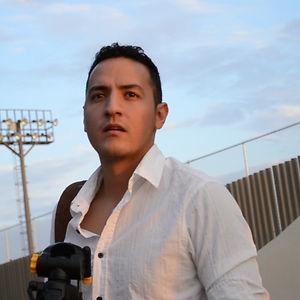Profile picture for Manuel Zazueta