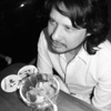 Carlitos Corcho