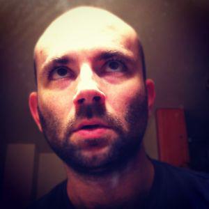 Profile picture for prewarcinema