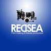 REDSEA FILMMAKING
