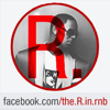 R.Kelly: The R in RnB