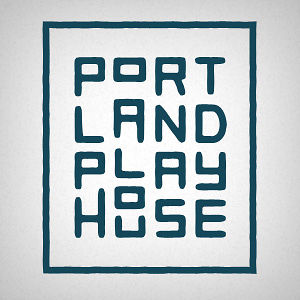 Profile picture for Portland Playhouse