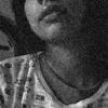 Jessie Jarou