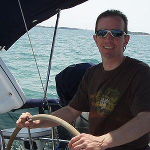 Profile picture for Pierre Fontaine