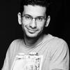 Hasan Aslan
