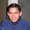 Raúl Vásquez