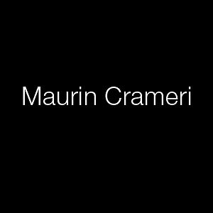 Profile picture for Maurin Crameri