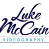 LMV (Luke McCain Videography)