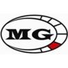 MG kites