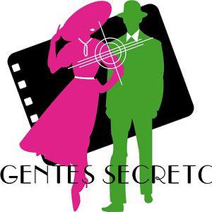 Profile picture for Agentes Secretos