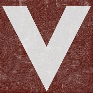 Profile picture for Vertical Urge