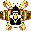 PapaCorp