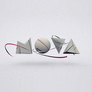 Profile picture for MOVA
