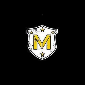 Profile picture for Moto Entertainment