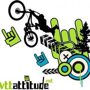 Profile picture for VTT Attitude