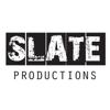Slate Productions