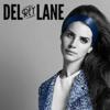 Del Rey Lane