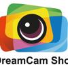 DreamCam Shop