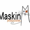 Maskin Producciones
