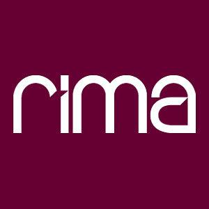 Profile picture for Rima Design