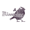 Mirrorbox Photography