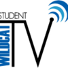 Wildcat Student TV