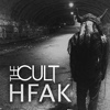 THE CULT (OFFICIAL)
