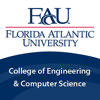 FAU College of Eng & Comp Sci