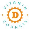 Vitamin D Council