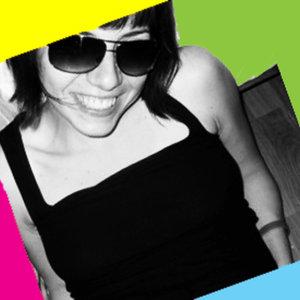 Profile picture for Teddy Zareva