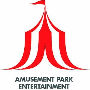 Profile picture for Amusement Park