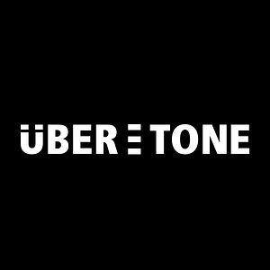 Profile picture for ÜBER-TONE