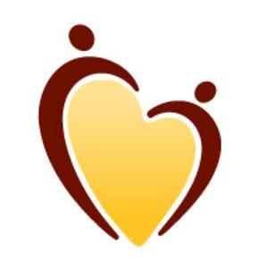 Profile picture for Gillette Children's