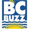 BC BuzZ