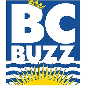 Profile picture for BC BuzZ